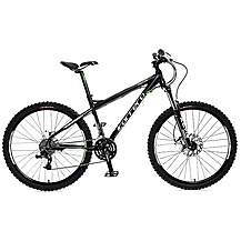 image of Carrera Vulcan Mountain Bike - Large 20""