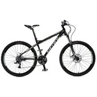 Carrera Vulcan Mountain Bike - Large 20""