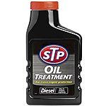image of STP Diesel Oil Treatment 300ml