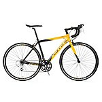 image of Carrera TDF Road Bike - Medium 54cm