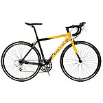 image of Carrera TDF Road Bike - Large 58cm