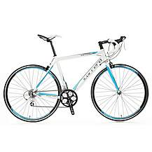 image of Carrera Virtuoso Road Bike 2011/2012 - Medium 51cm