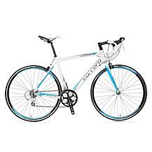 image of Carrera Virtuoso Road Bike - Large 54cm