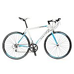 image of Carrera Virtuoso Road Bike 2011/2012 - Large 54cm