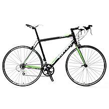 image of Carrera Vanquish Road Bike 2011/2012 - Medium 51cm