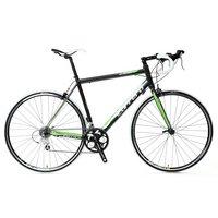Carrera Vanquish Road Bike 2011/2012 - Large 54cm