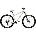image of Laura Trott MTB 1 Womens Moutain Bike