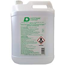 image of Dipetane 5ltr Fuel Additive