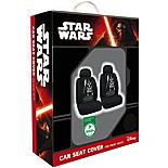 Star Wars Car Seat Covers