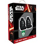 image of Star Wars Car Seat Covers