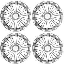 "image of Meridian Wheel Trims 14"" - Set of 4"