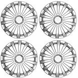 "Meridian Wheel Trims 14"" - Set of 4"
