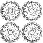 "image of Meridian Wheel Trims 14"" - Set of 4"