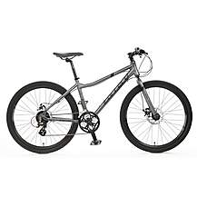 image of Carrera Subway Ladies Hybrid Bike - Medium 16""