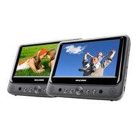 "Nextbase SDV49AC 9"" Dual Tablet DVD Players (Master/Master)"