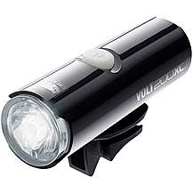 image of Cateye Volt 200 XC Front Bike Light
