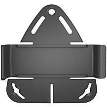 image of Ledlenser SEO Helmet Mount