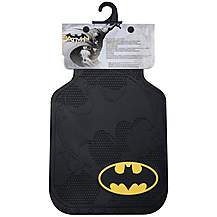 image of Batman Shattered Floor Mats