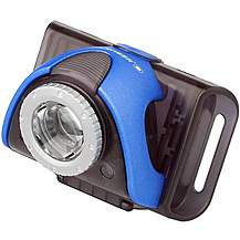 image of LED Lenser SEO B5R Bike Light
