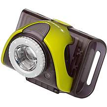 image of Ledlenser SEO B3 Bike Light