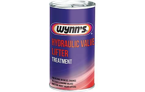 image of Wynns Hydraulic Valve Lifter 350ml