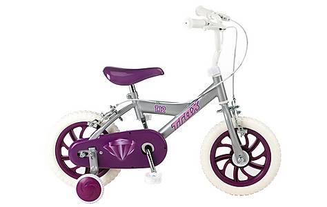 """image of Trax T.12 Girls Bike - 12"""""""