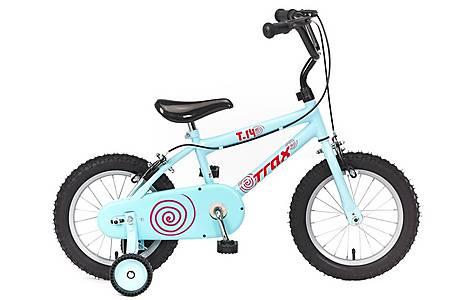 """image of Trax T.14 Girls Bike - 14"""""""