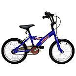 """Trax T.16 Boys Bike - 16"""""""