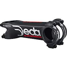 image of Deda Elementi Superzero Stem 31.7 Black