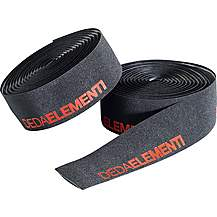 image of Deda Elementi Squalo Bar Tape