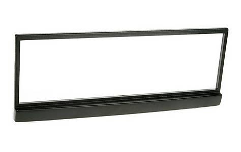 image of Autoleads FP2000 Skoda Fabia fascia Panel