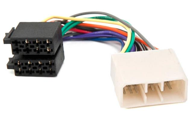 autoleads subaru car audio connecto autoleads subaru car audio connector pc2 44 4
