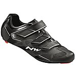 image of Northwave Sonic 2 Cycling Shoes