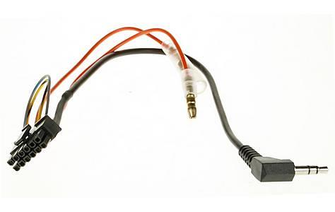 image of MultiStalk Adapter for JVC