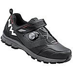 image of Northwave Mission Plus MTB Shoes