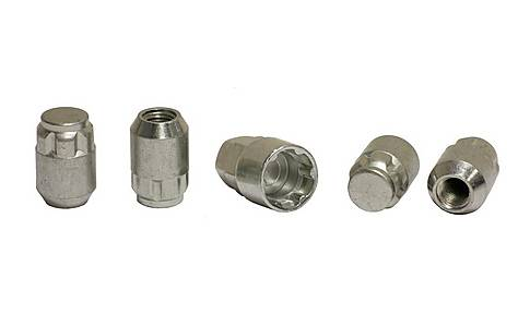 image of Ripspeed Locking Wheel Nuts (NC1157)