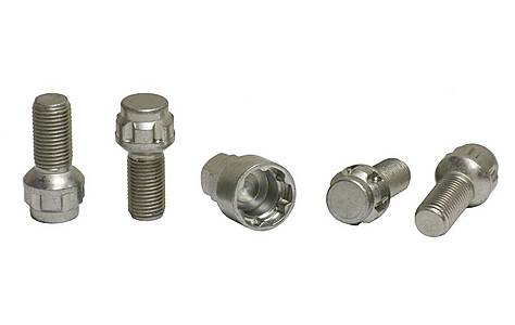 image of Ripspeed Locking Wheel Bolts (BR1018)