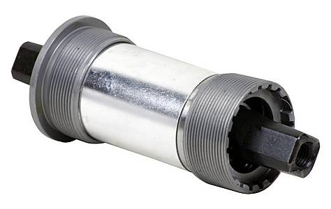 image of VP-BC73 68 x 110.5mm Square Taper Cartridge Bottom Bracket