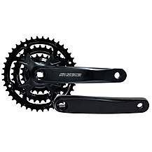 image of Suntour XCC 150-PB Bike Cranks