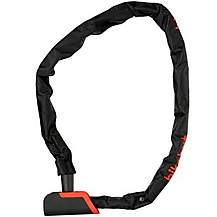 image of Bikehut 120cm Chain Lock