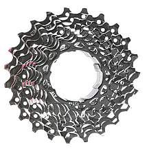 image of SRAM PG-950 9 Speed Cassette 12-23