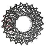 SRAM PG-950 9 Speed Cassette 12-23