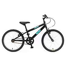 image of Trax TR.20 Boys Mountain Bike - 20""