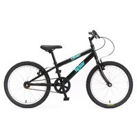 "Trax TR.20 Boys Mountain Bike - 20"""