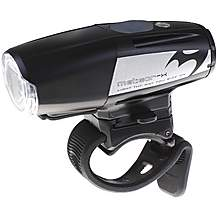 image of Moon Meteor X Auto Front Bike Light