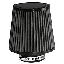 image of Ripspeed Universal Cone Air Filter