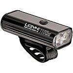 image of Lezyne LED Power Drive 1100XL - Black