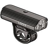 Lezyne LED Super Drive 1250XXL - Black