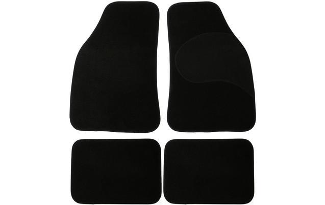 koolatron mat thermoelectric custom saver pants picture en ca fit of mats car