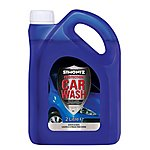 image of Simoniz Protection Car Wash Shampoo 2 Litre